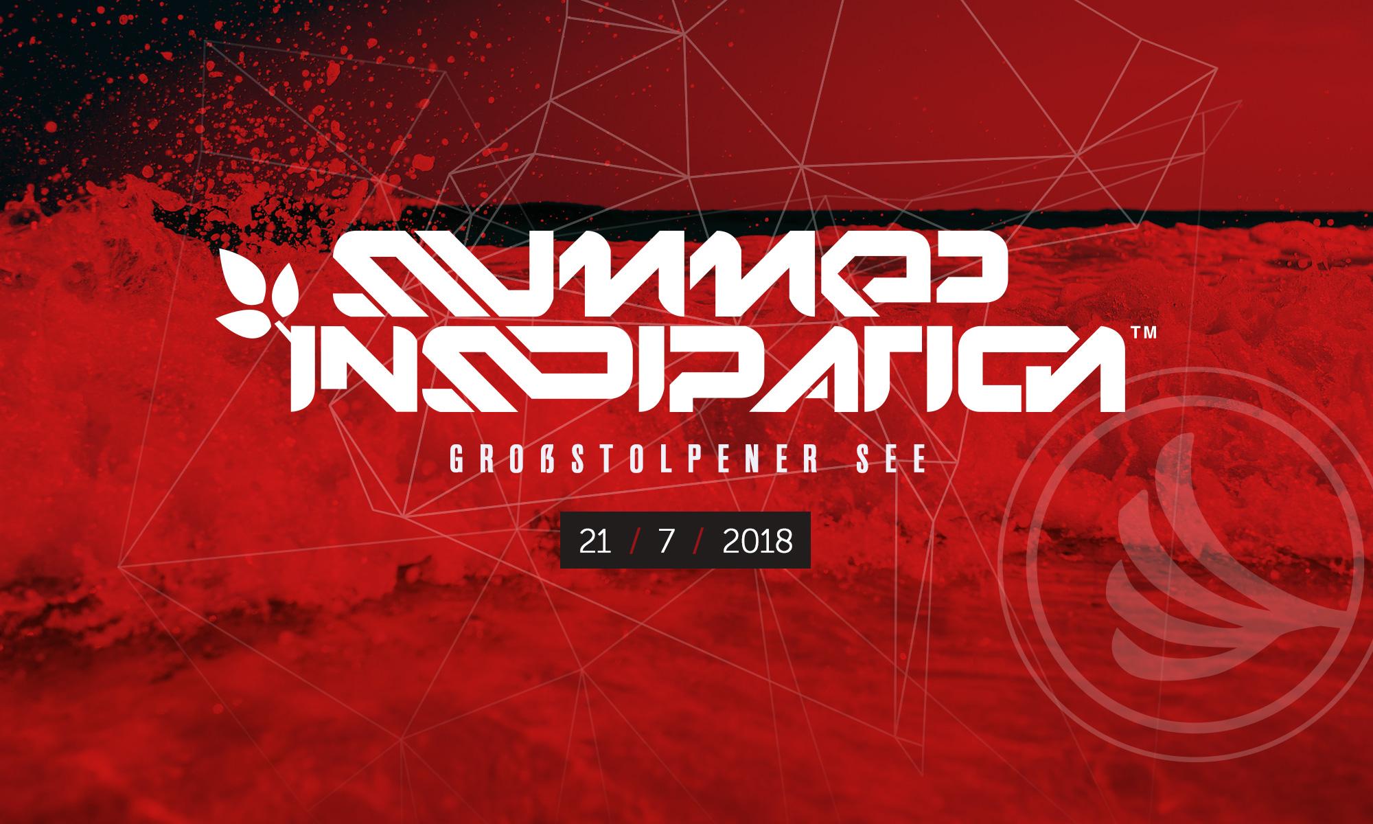 Summer Inspiration 2018 am 21. Juli 2018 in Großstolpen